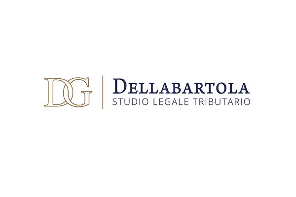 Studio Legale Tributario Dellabartola