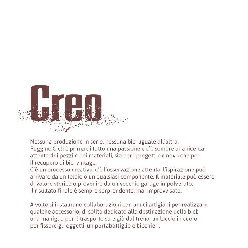 Brochure-stampa-3