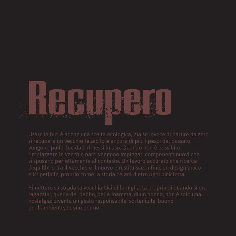 Brochure-stampa-5