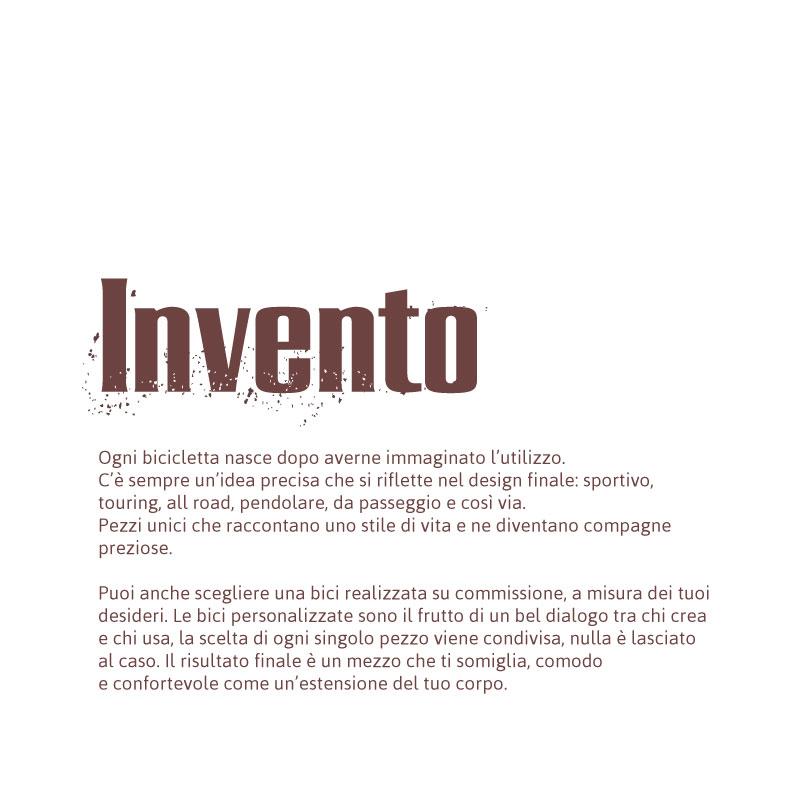 Brochure-stampa-7