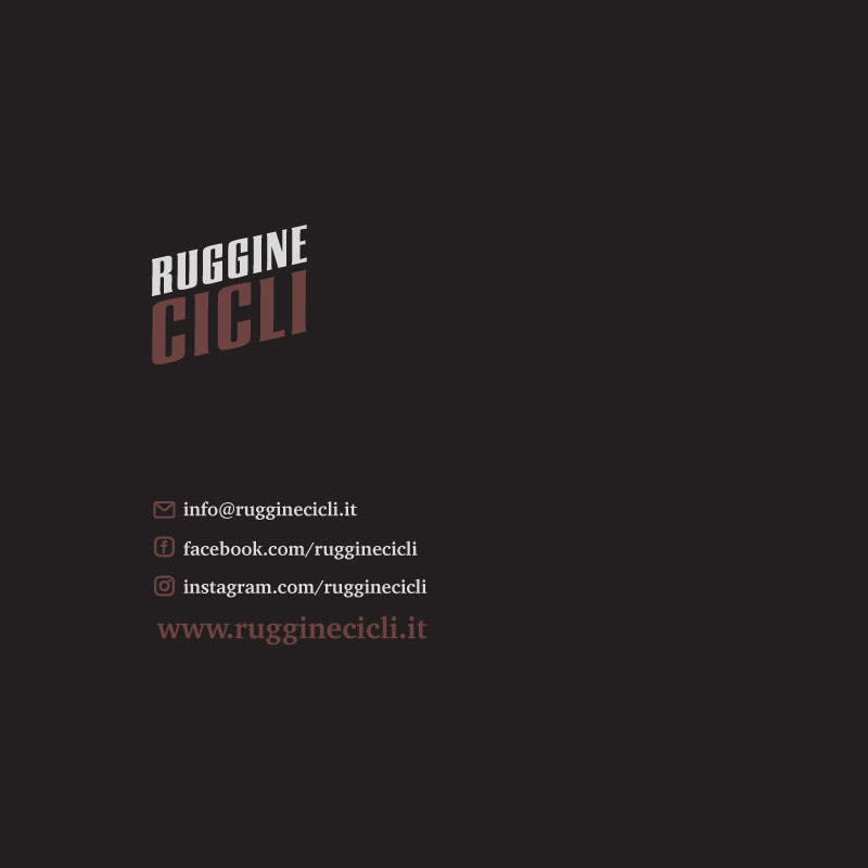 Brochure-stampa