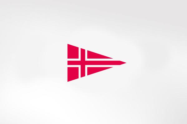 Pittogramma Del Logo Ristorante Club Nautico Rimini