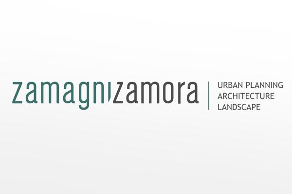 Zamagni & Zamora