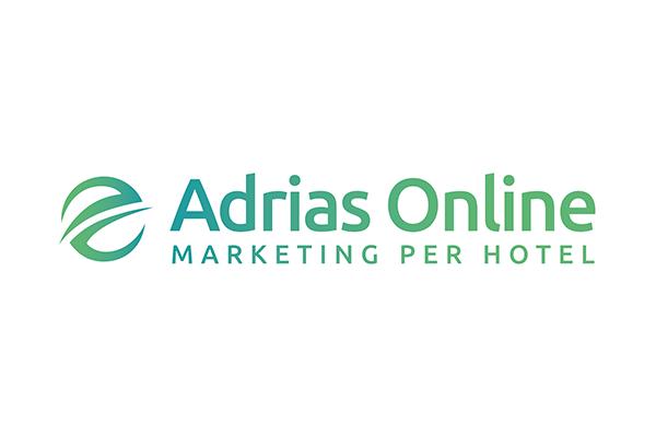 Adrias Online