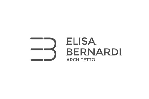 Architetto Elisa Bernardi