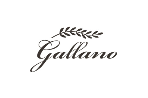 Gallano Resort