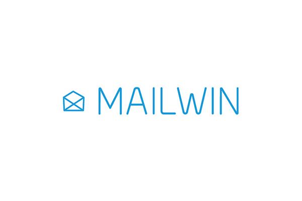 Mailwin