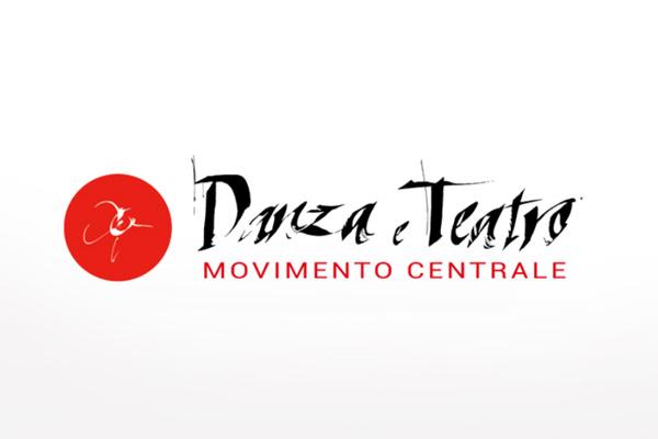 Movimento Centrale