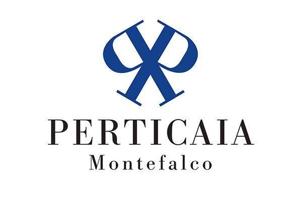 Perticaia Cantina Vinicola
