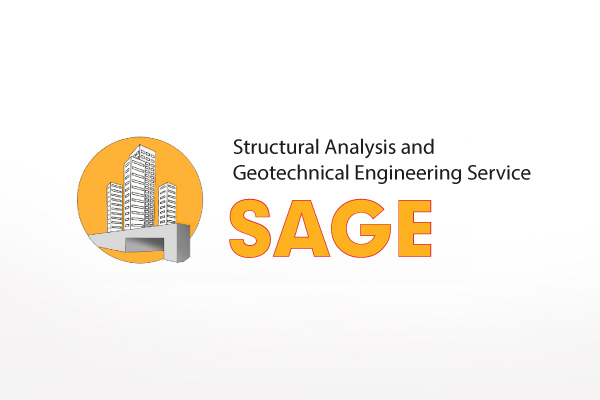Sage Engineering