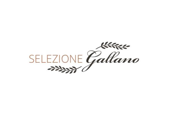 Selezione Gallano